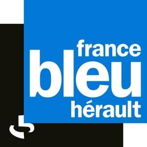 France bleu Hérault, Domaine de Salente, Hérault (34150)