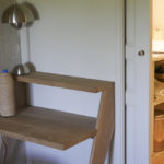 chambre-o-pied-de-l-oliveraie-6