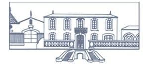 Domaine de Rieussec, partenaire du Domaine de Salente, Hérault (34150)