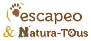 Escapeo & Natura-Tous