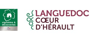 Languedoc Cœur d'Hérault, partenaire du Domaine de Salente, Hérault (34150)