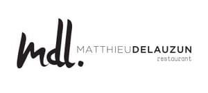 Matthieu de Lauzun, partenaire du Domaine de Salente, Hérault (34150)